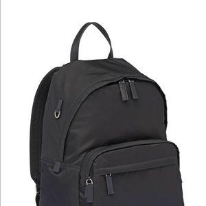 01b15b3b86705c Prada Bags   Technical Fabric Backpack   Poshmark